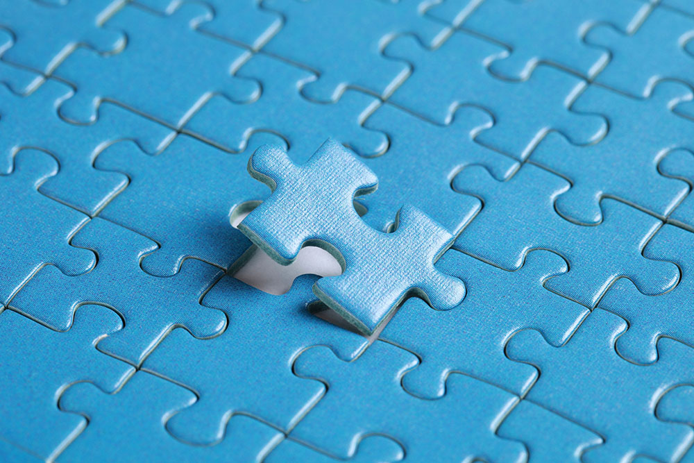 API and Third-Party Integration