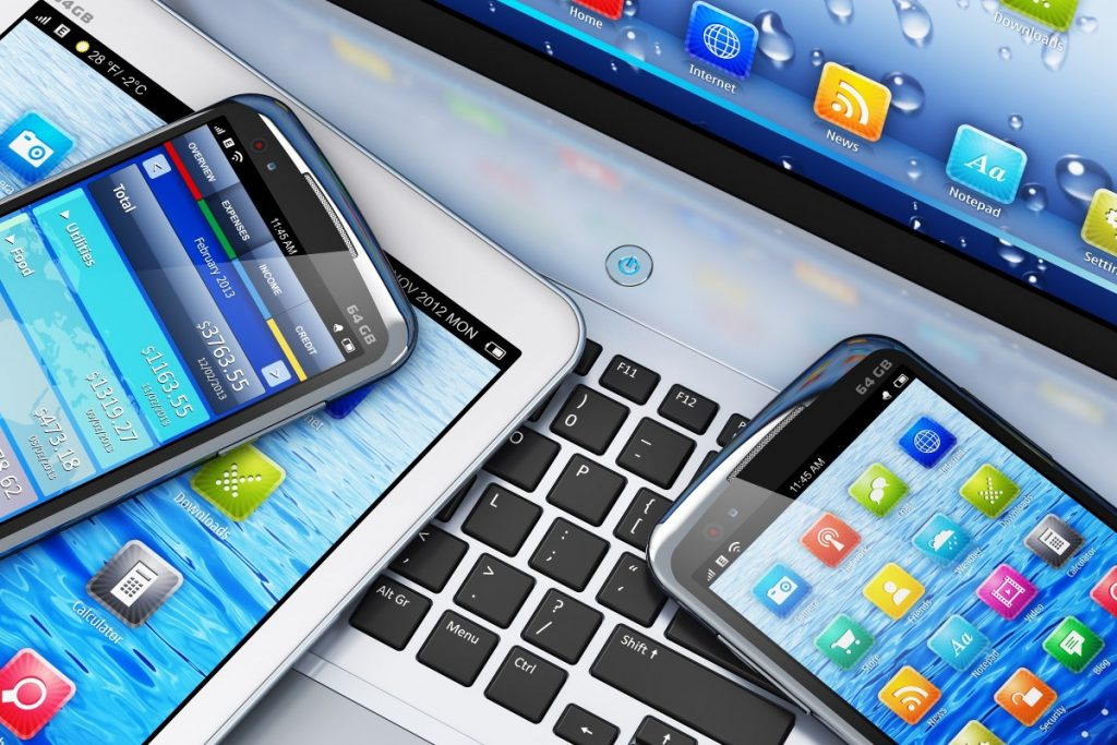 The Significance of Mobile Marketing
