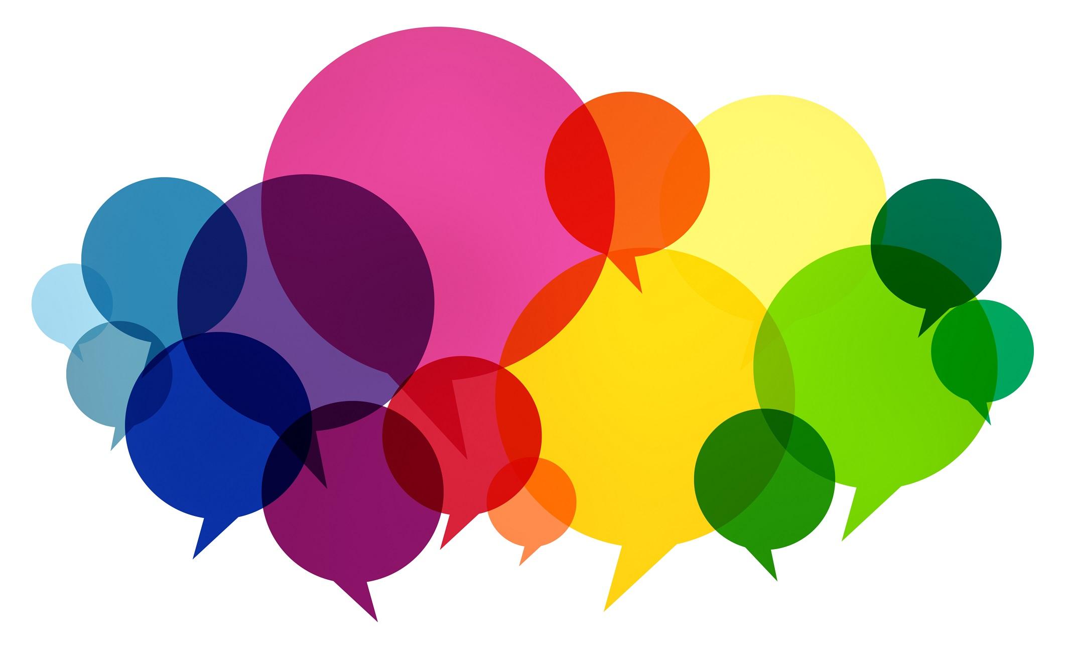 The Voice of Conversational IVRs