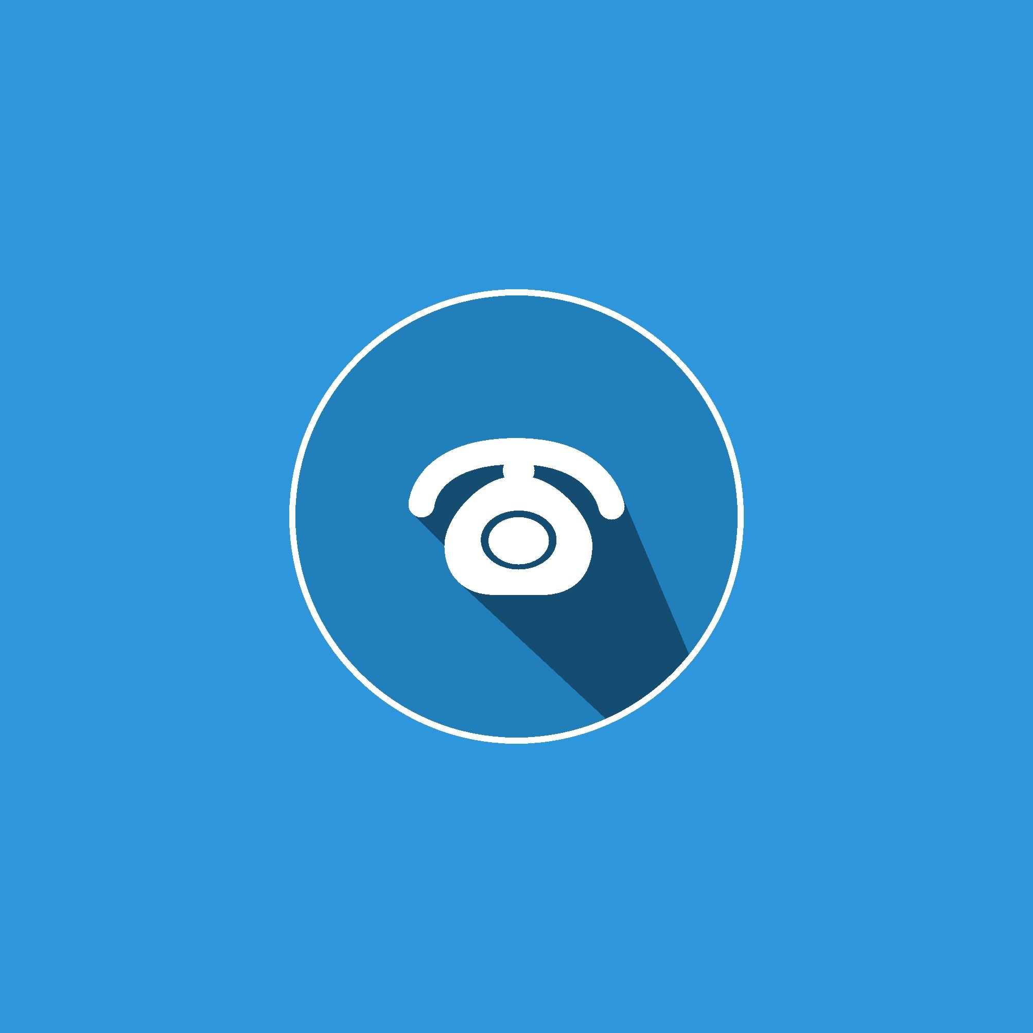 Web Dialer and Soft Phone The Modern Day CRM