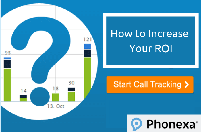 Why to Choose Phonexa Call Tracking Software