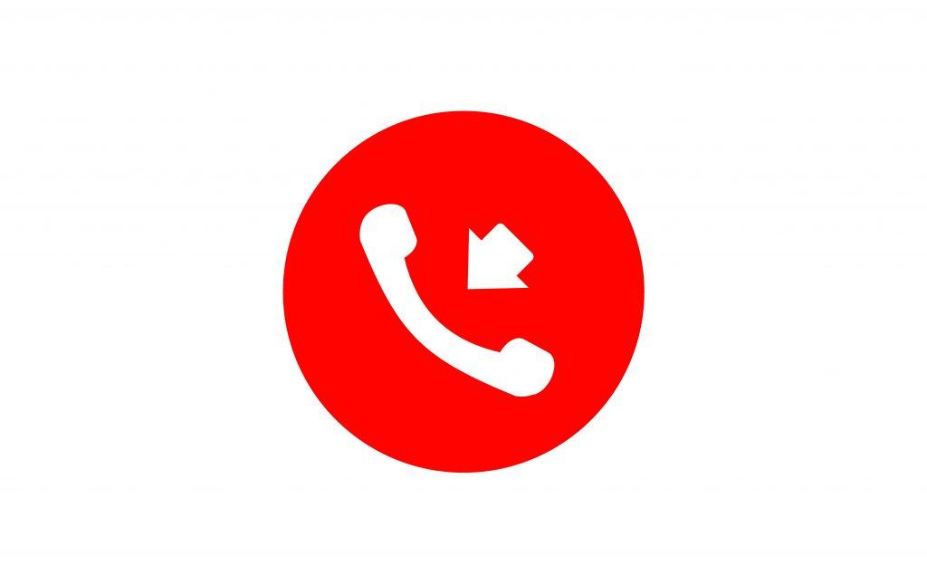 Image result for Tracking Inbound Calls