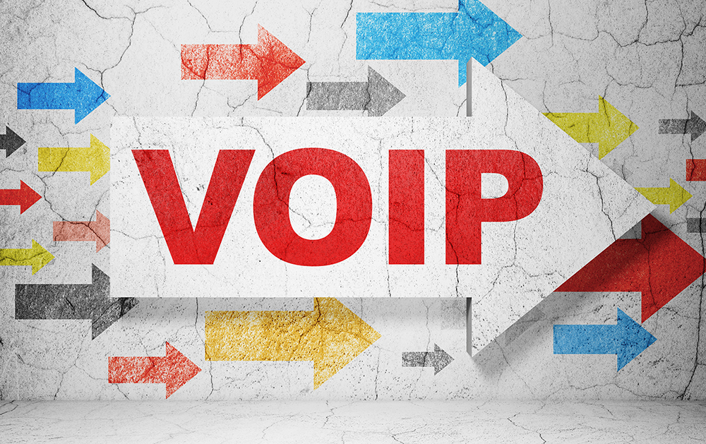 Can You Use it in a Sentence VoIP and OTT