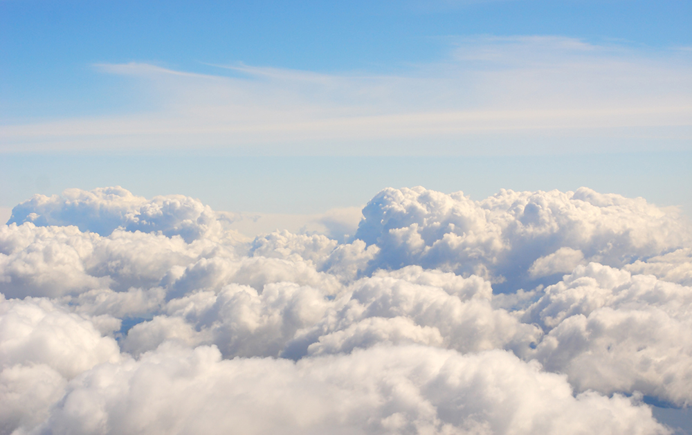What Makes for a Great Cloud Call Center Software