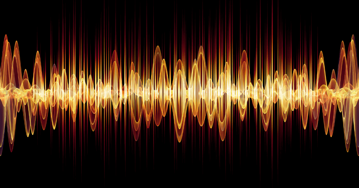 The Science of Voice Recognition