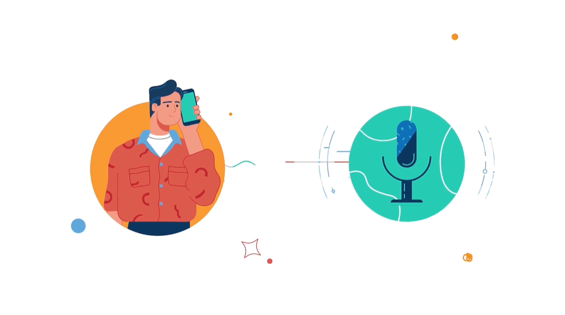 What is an IVR