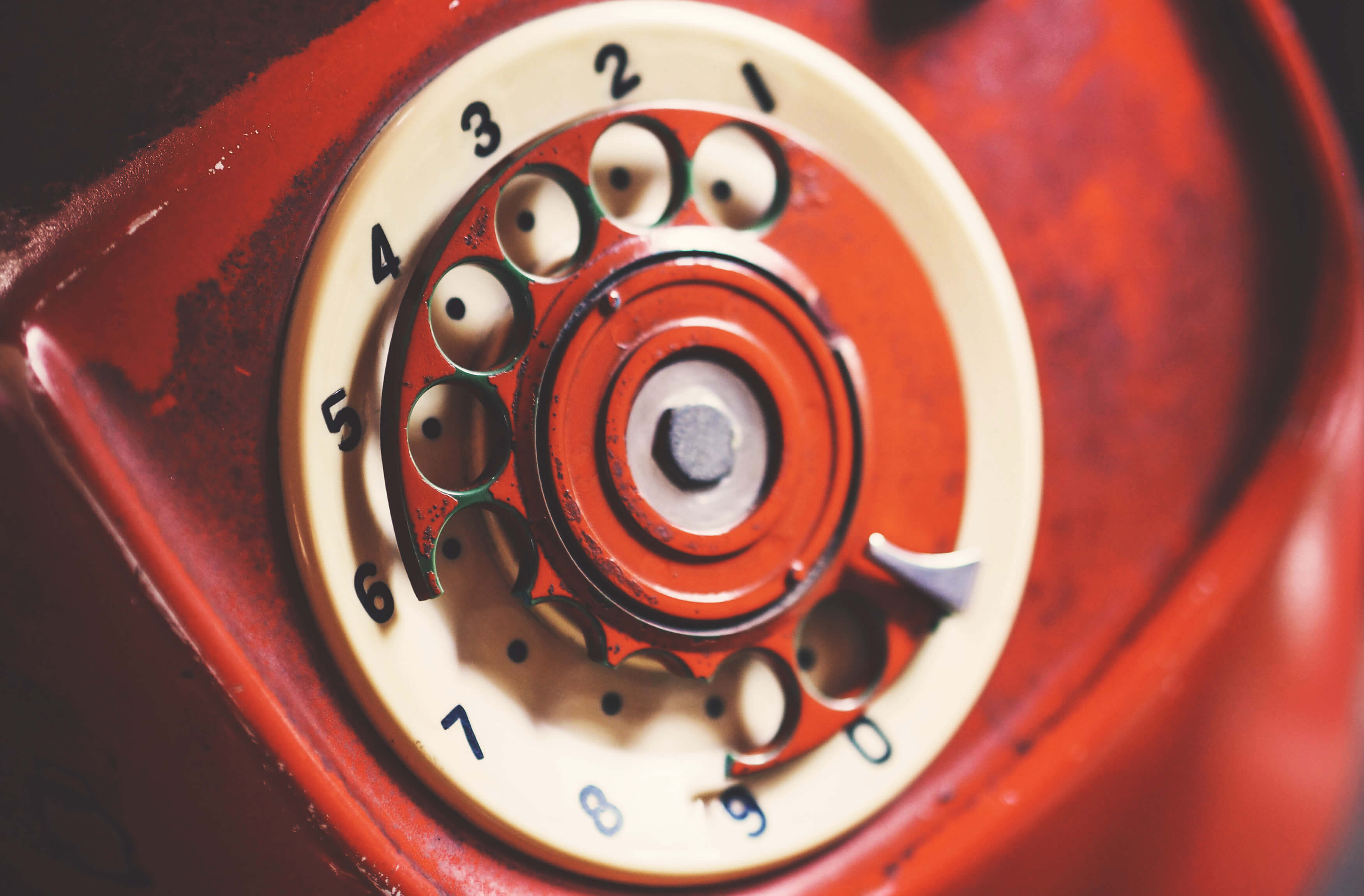 4 Ways Call Traking Keeps Your Company Relevant