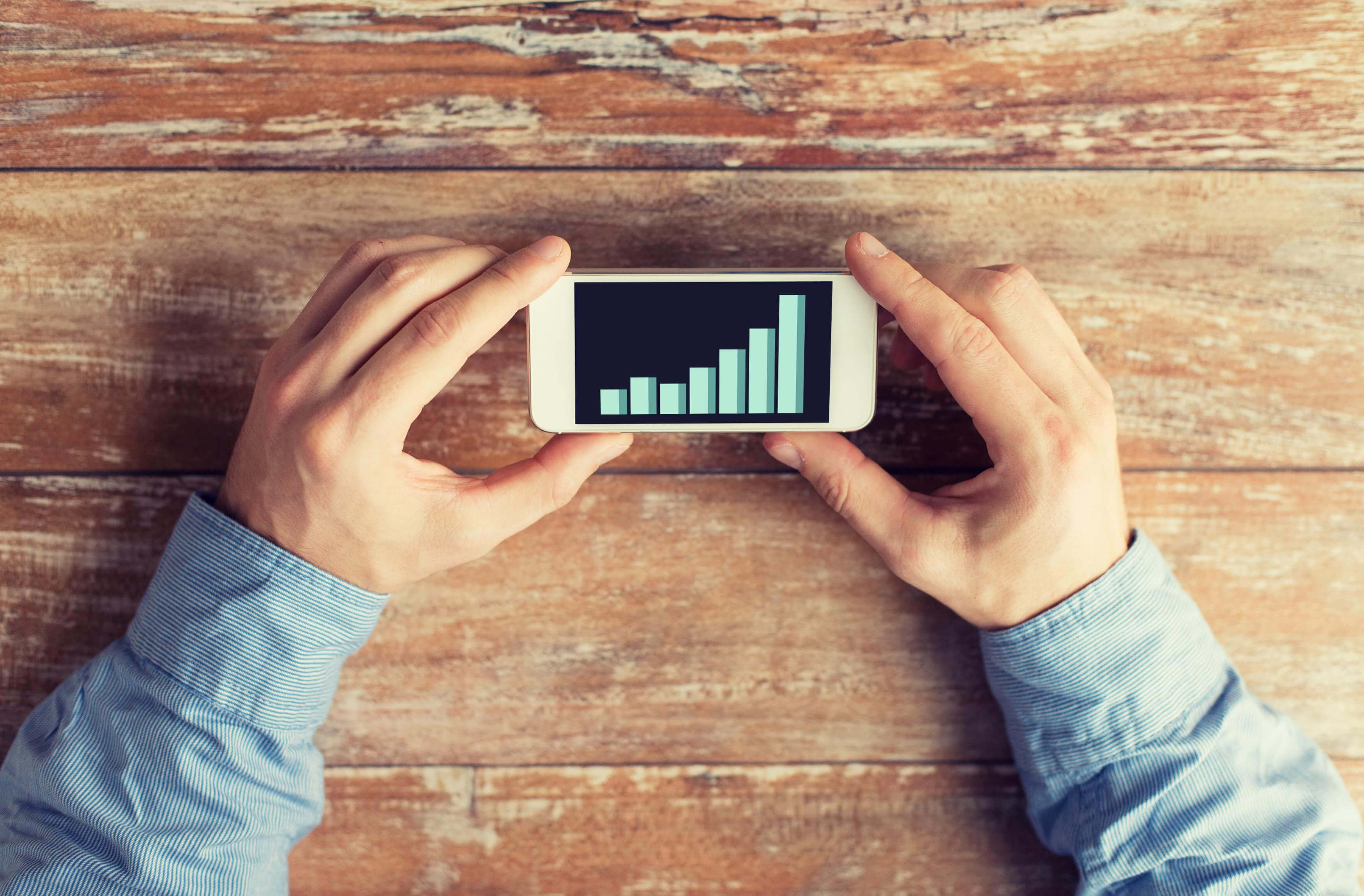 5 Ways Call Tracking Can Grow Your Business