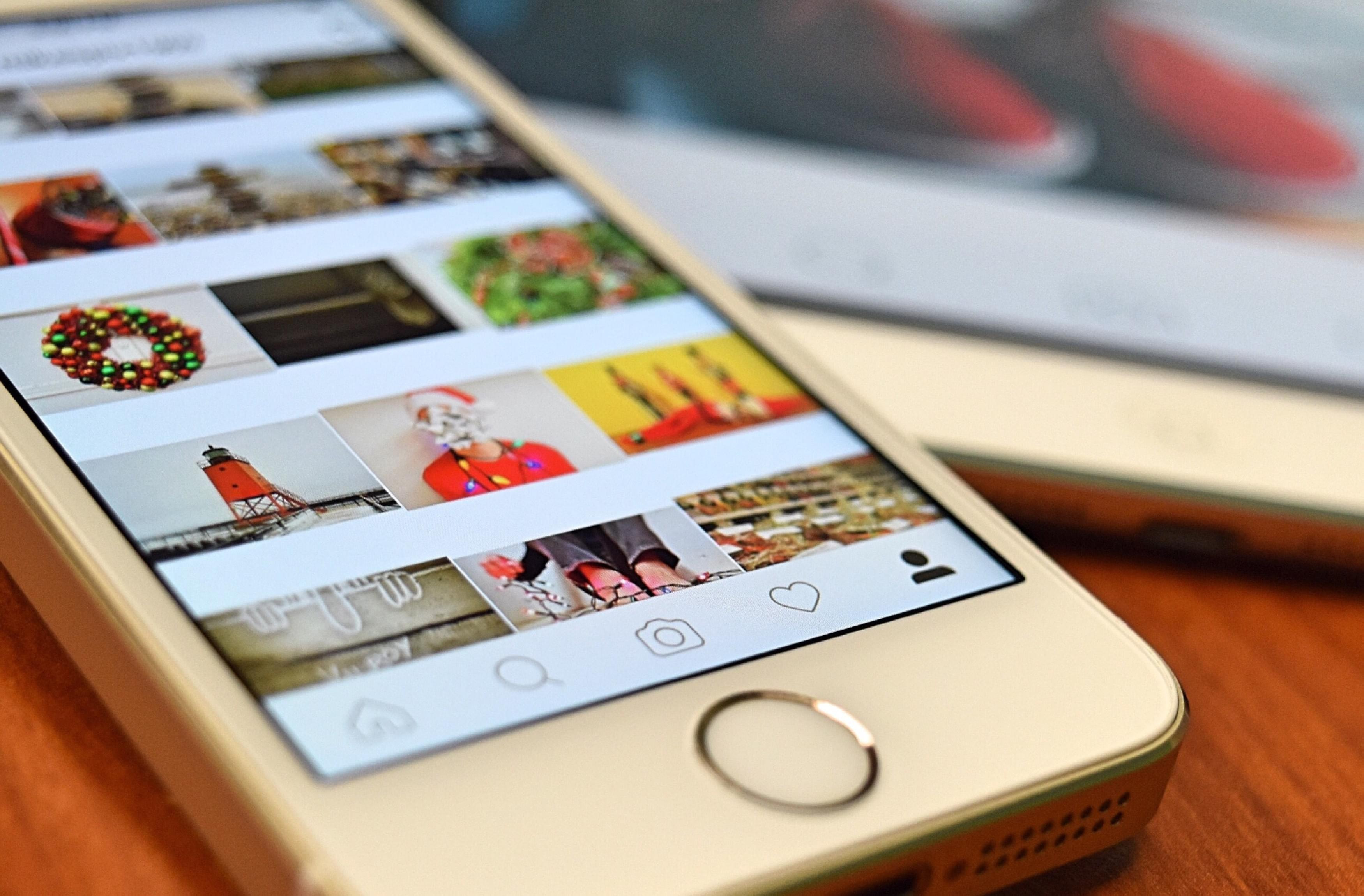 How to Take Your Instagram Marketing to the Next Level