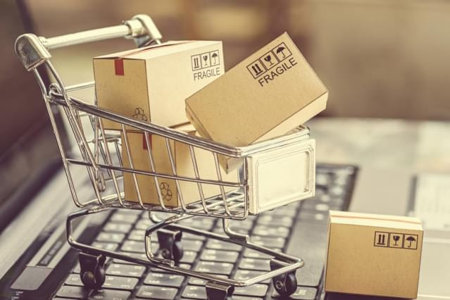 The 4 Biggest Mistakes Businesses Make in E-commerce