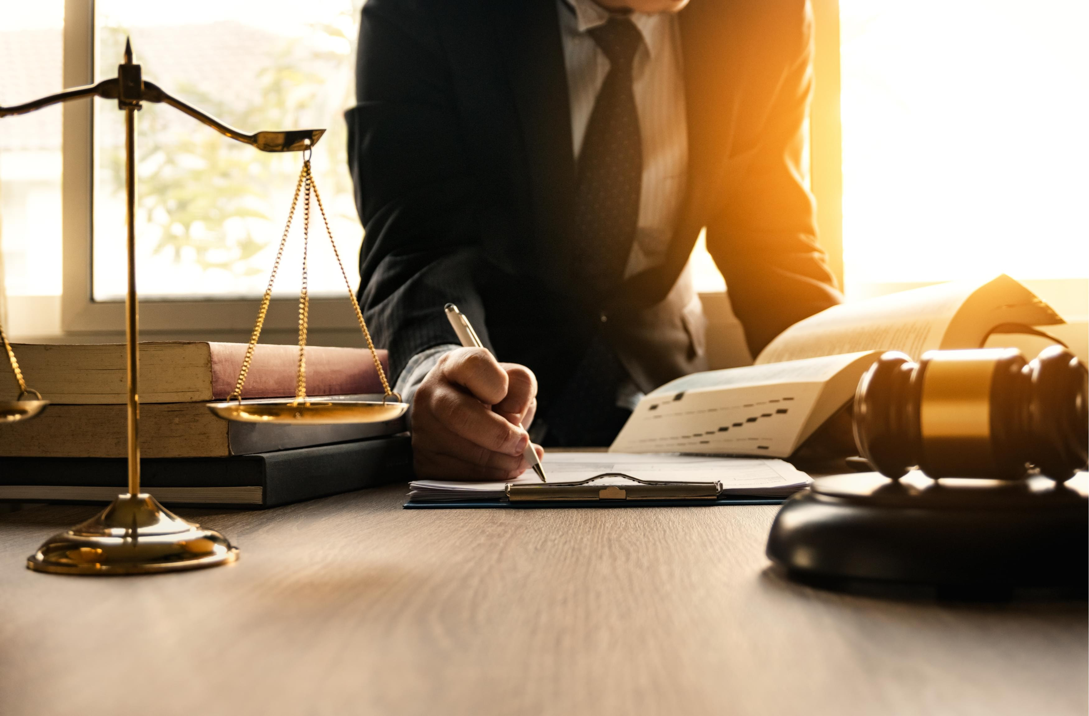 3 Easy and Affordable Ways to Automate Your Law Firm Marketing