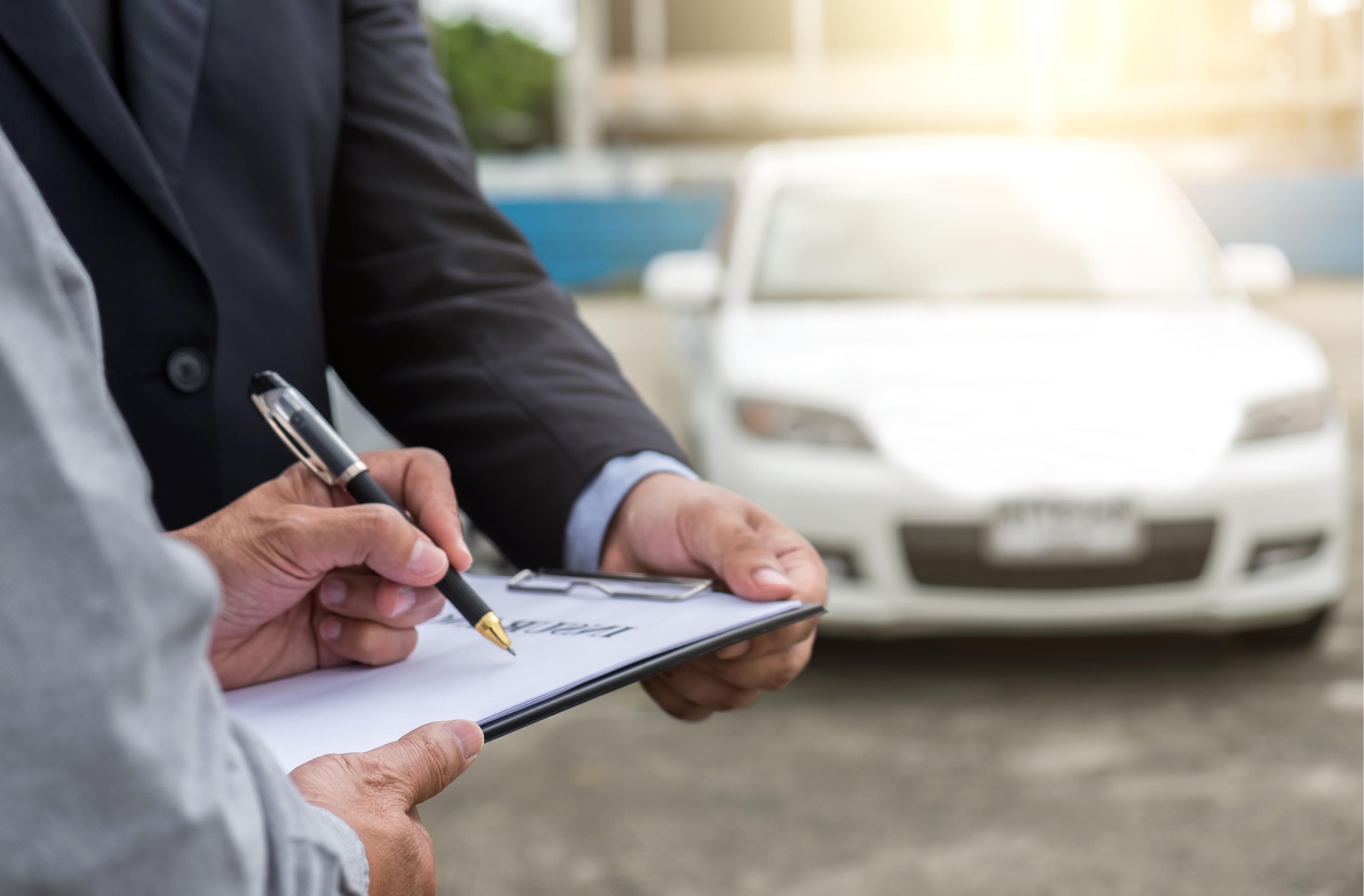 3 Marketing Mistakes Insurance Companies Make