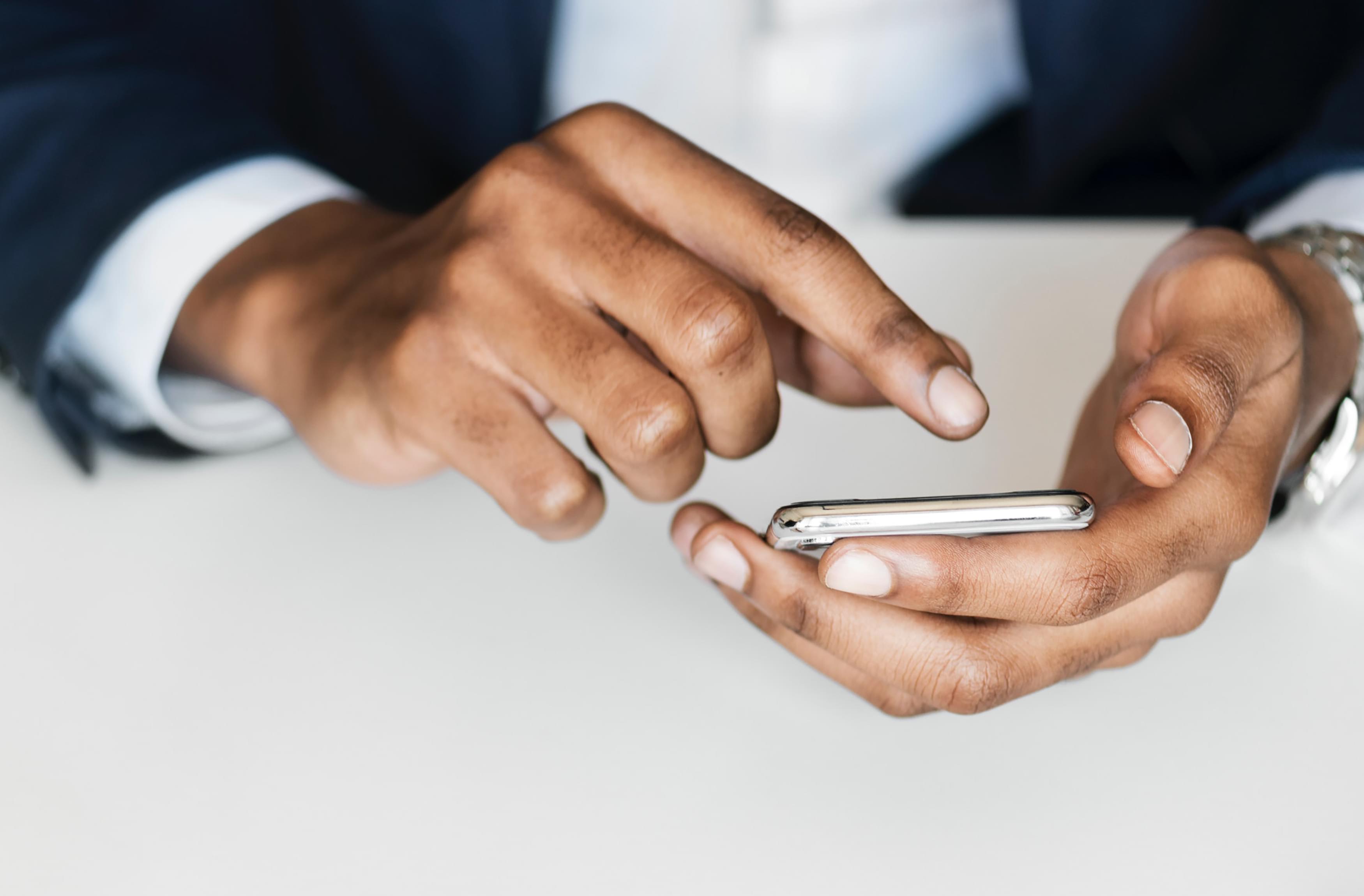 Increasing Marketing ROI with Call Logic