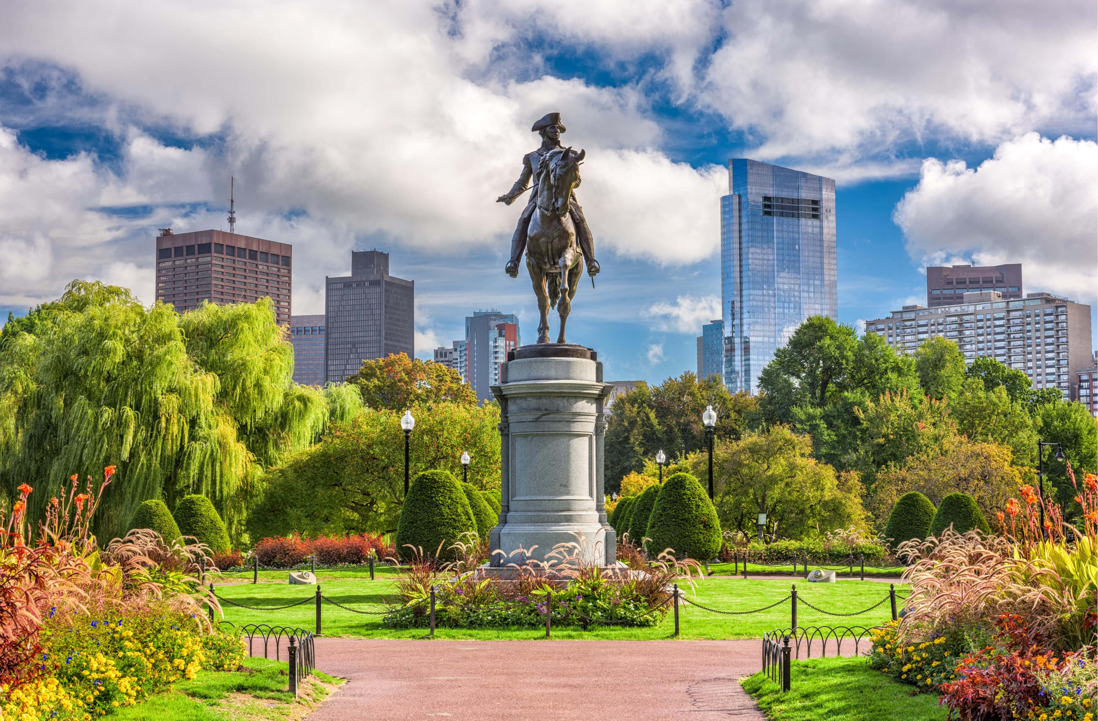 Save the Date: LeadsCon Connect to Convert 2018 in Boston