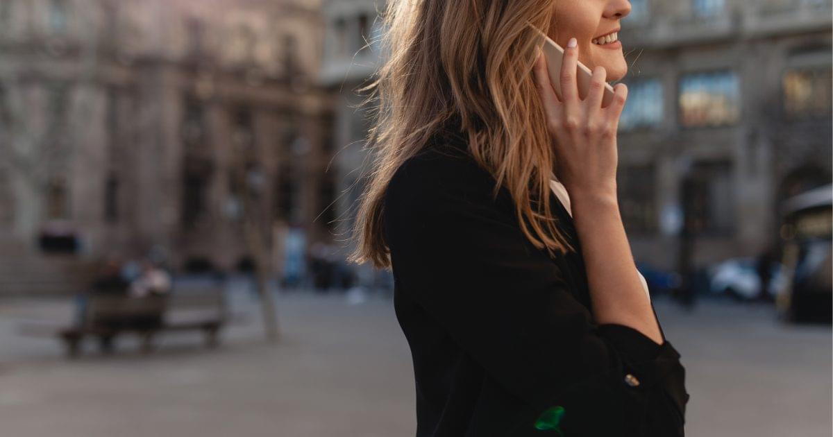 Top Ten Benefits of Call Tracking