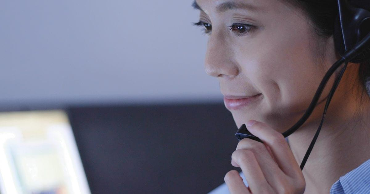 Why Insurance Companies Need Call Tracking Software