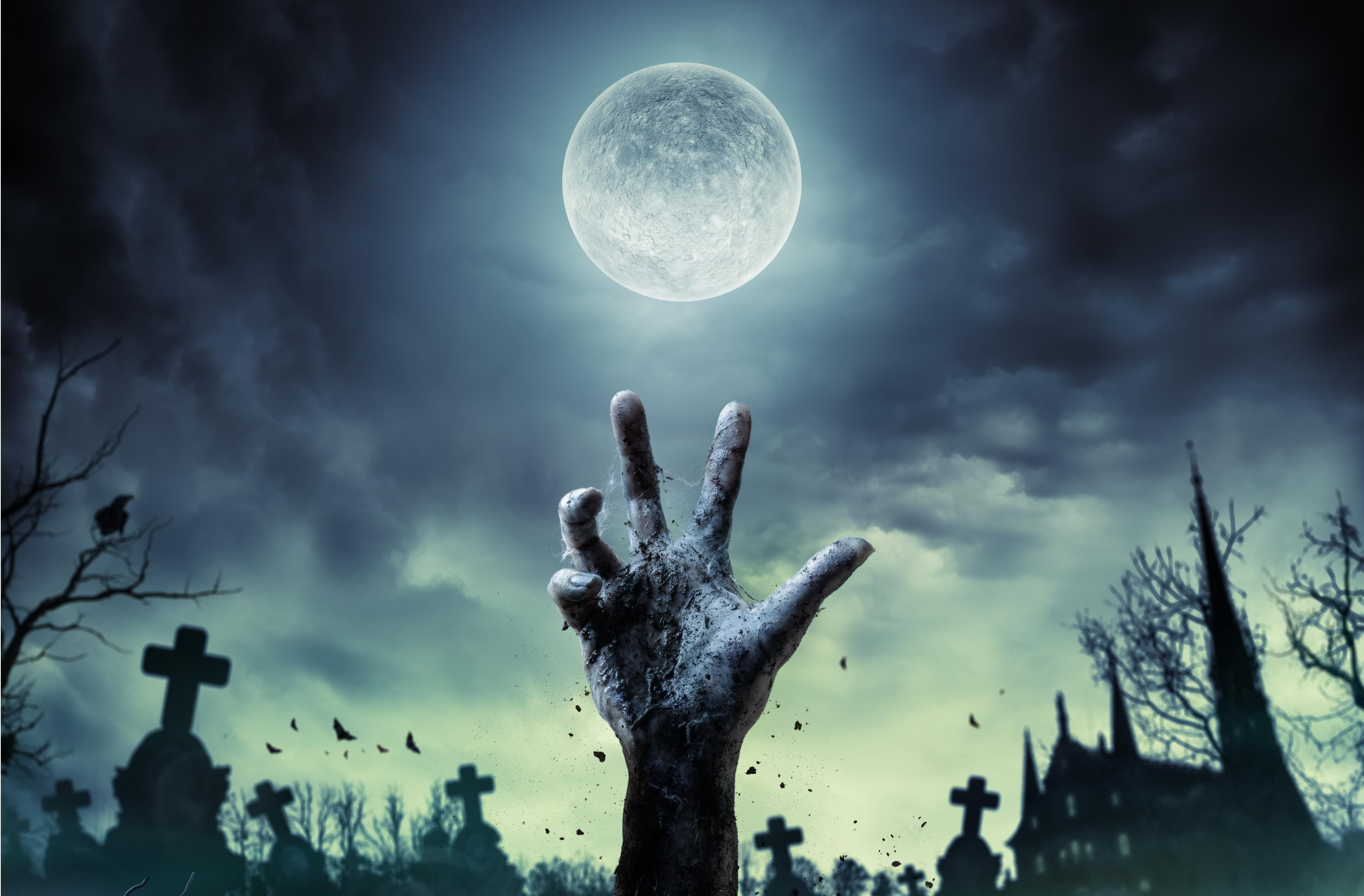 Bring Your Email Marketing Back from the Dead in 7 Steps