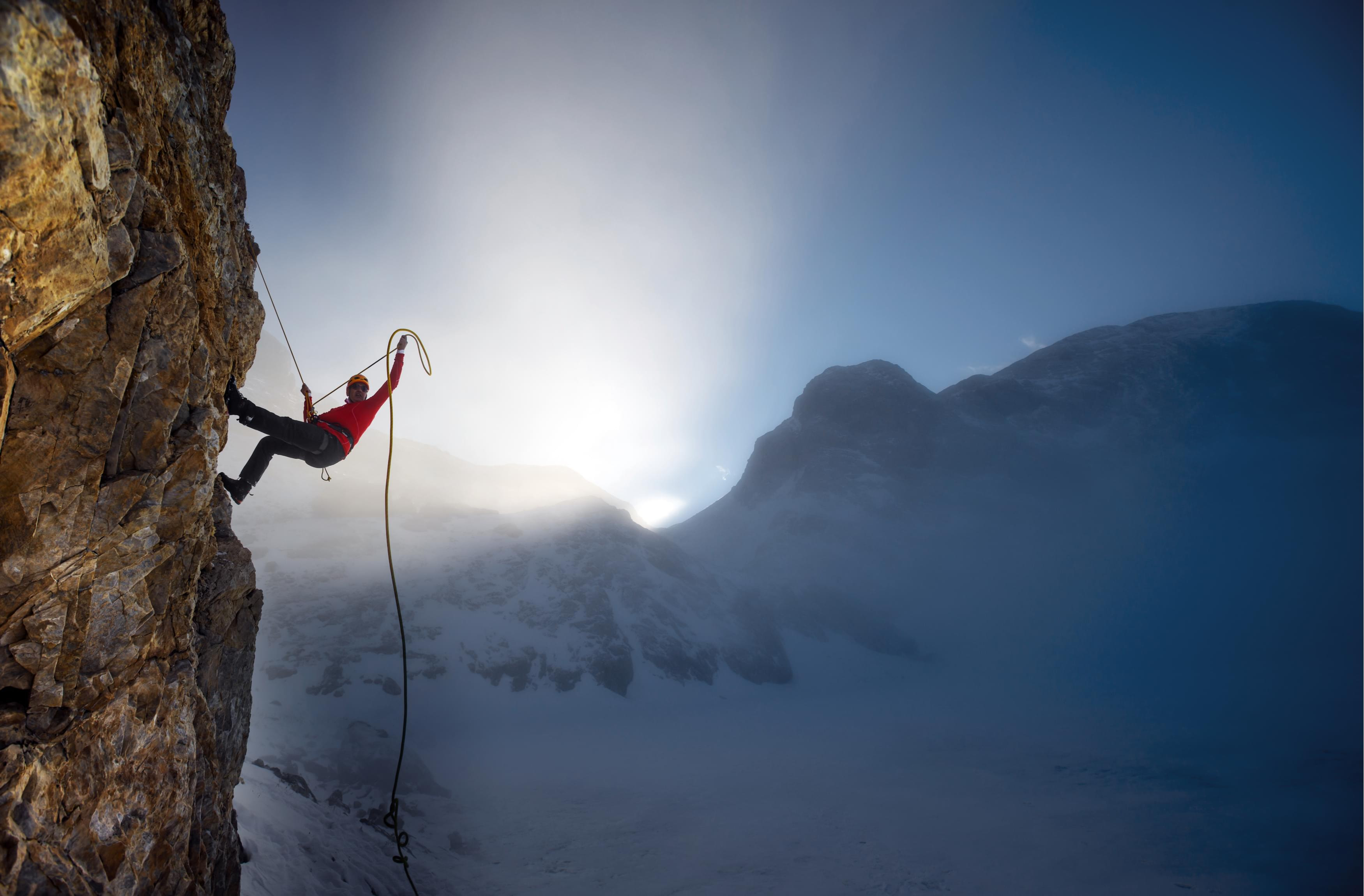 Reach New Heights with Email Marketing Software