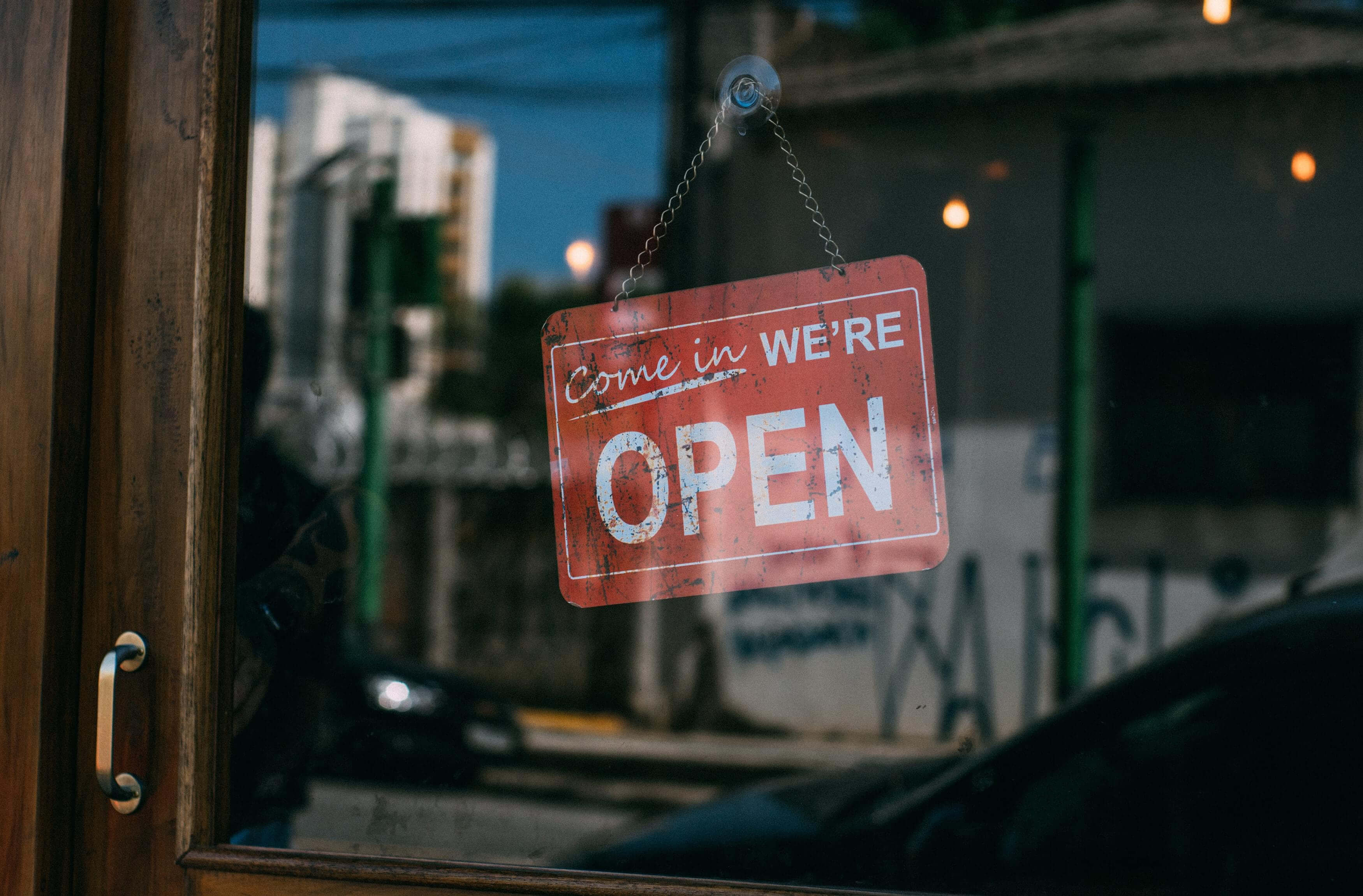 How Small Businesses Can Benefit from Email Marketing