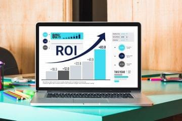 Increase ROI with Maketing Analytics - Phonexa