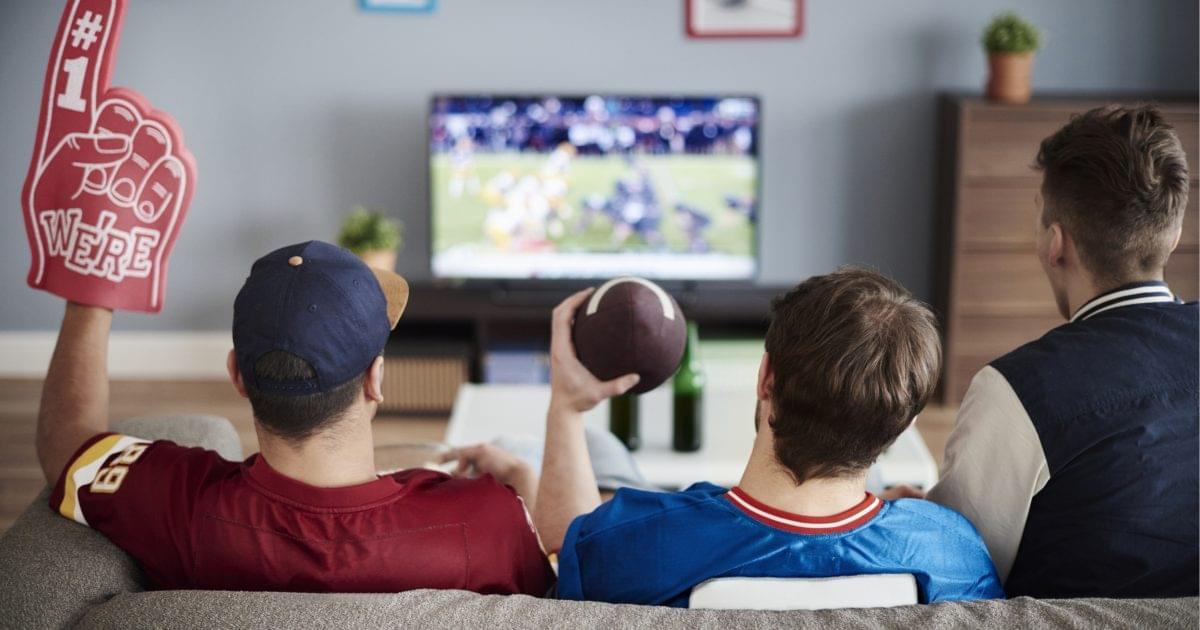 Lessons that Super Bowl Commercials Can Teach about Email Marketing