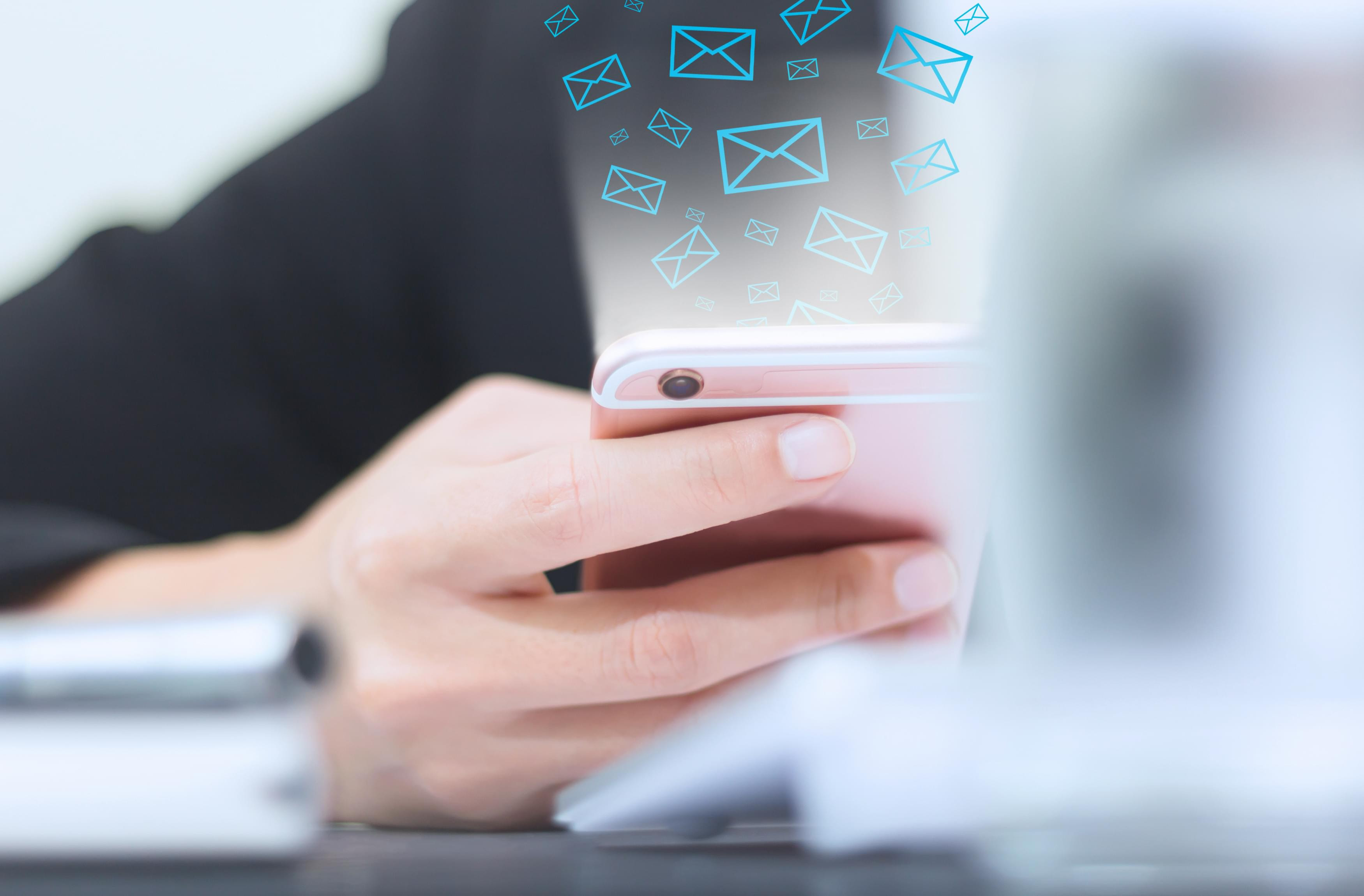 6 Tricks That Will Boost Your Email Campaign Conversion Rate