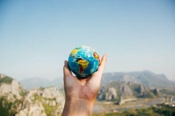 international earth day phonexa