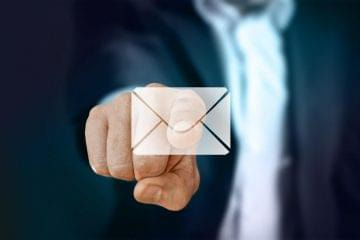 email marketing mistakes insurance agencies