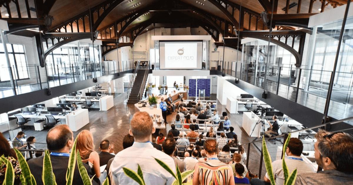 Glendale Tech Week 2019