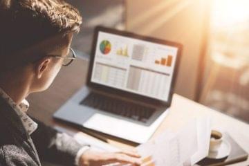Digital Marketing ROI 12 Metrics