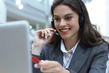 Steps for Using Call Tracking