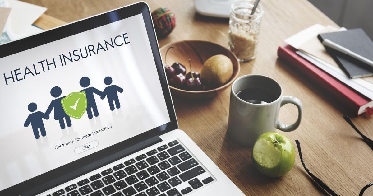 Insurance Marketing Strategy Open Enrollment 2020