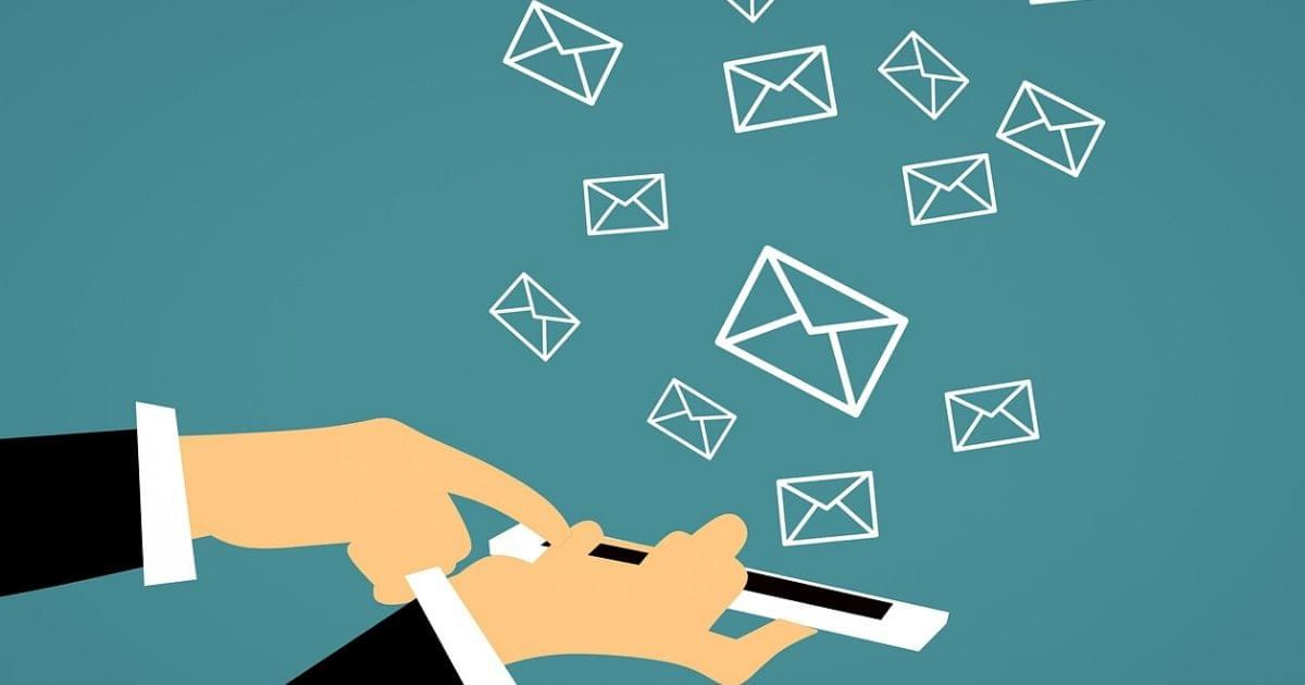 email marketing platform price