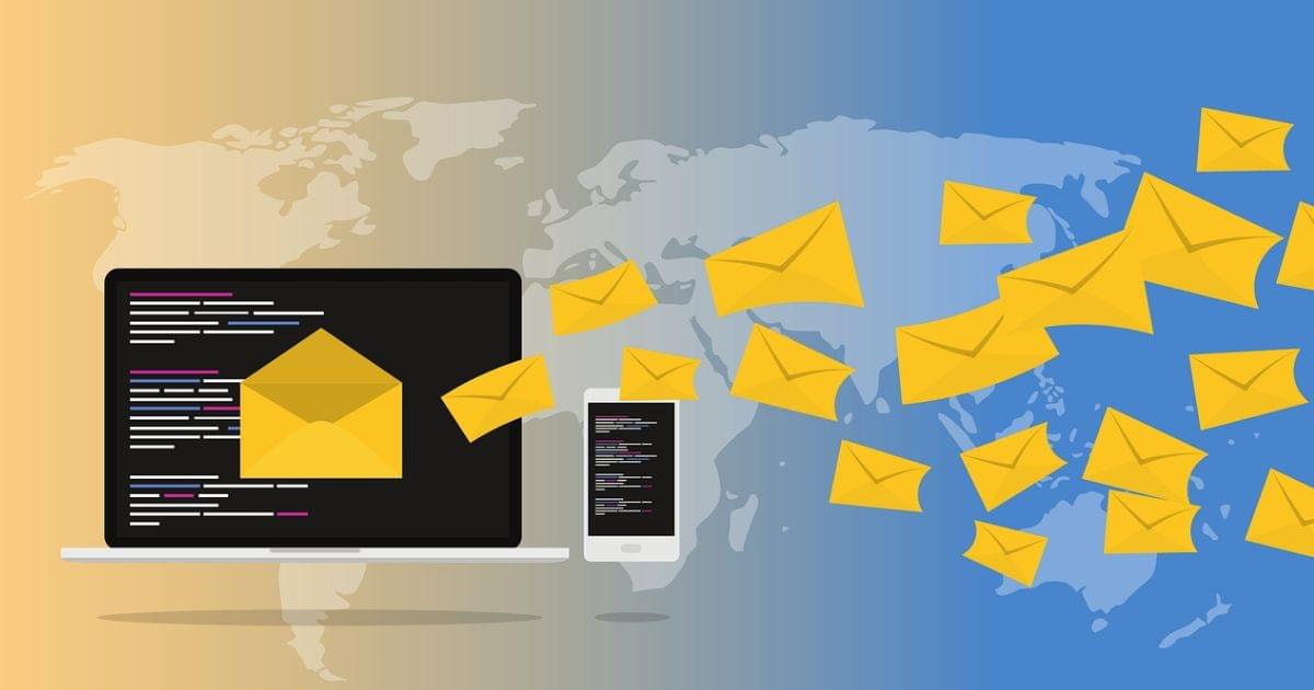 email marketing software cost