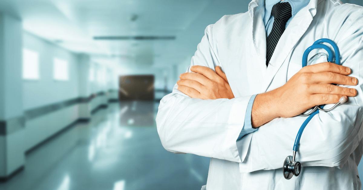 HIPAA-Compliant-Call-Tracking-Checklist