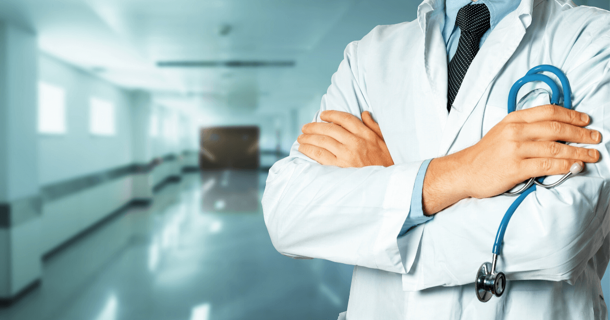 HIPAA-Compliant Call Tracking Checklist