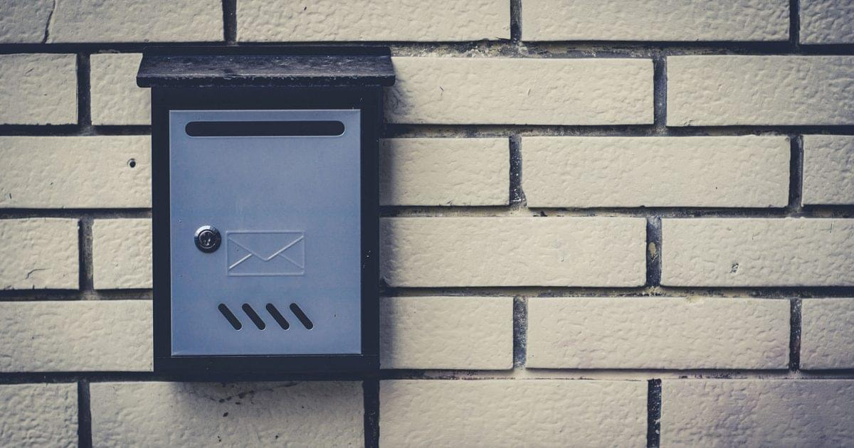 Why Email Deliverability Matters and How You Can Improve It
