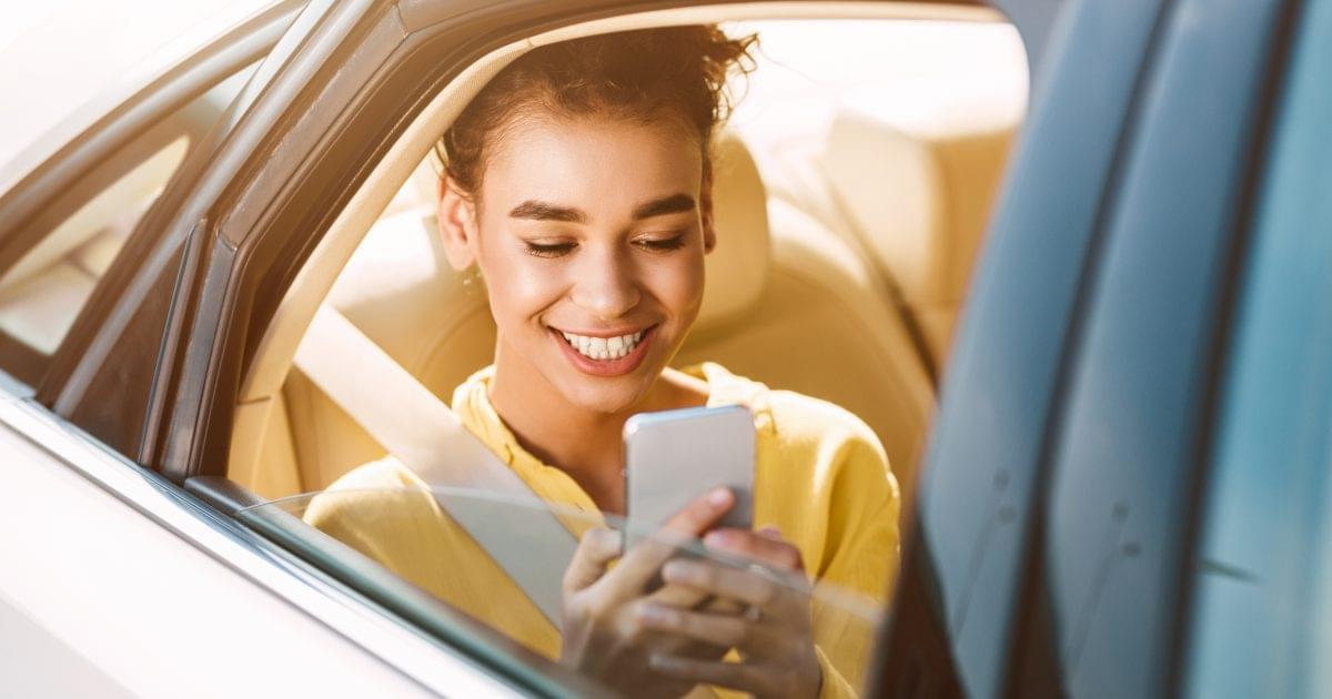 Ways Insurance Companies Can Market To Millennials