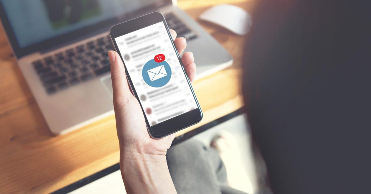 Increase Clicks With Great Email Subject Lines