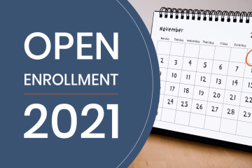 Open Enrollment Cover 2021 V2-01
