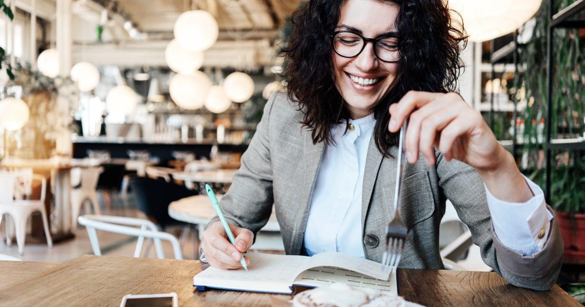 A Dozen Essential Insurance Marketing Statistics