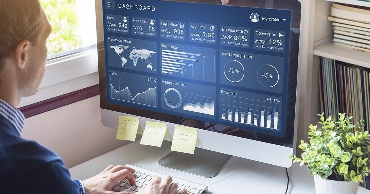 Why It Is Essential for Modern Marketing Analytics