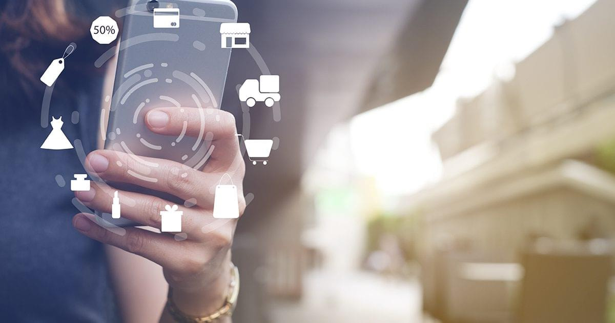 Why Call Tracking Matters to B2B Marketers in 2021