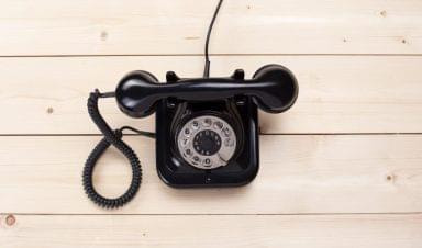 guide tracking phone calls and leads