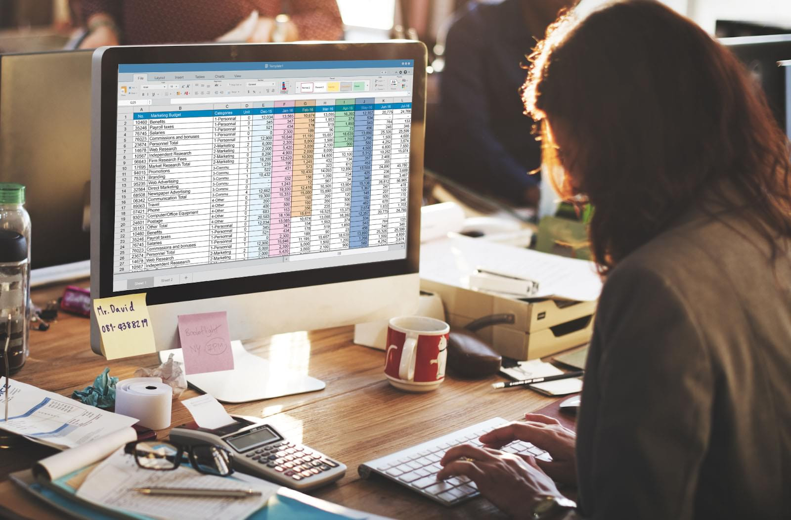 Automated Accounting Platforms Can Reshape Your Lead Generation Business