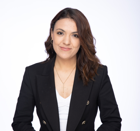Marian Sahakyan
