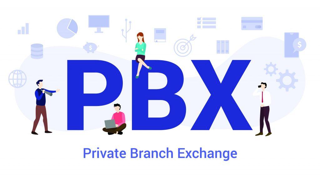 cloud pbx benefits