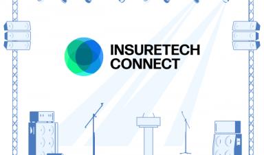 insuretech connect 21